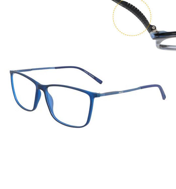 Rama ochelari KODAK CF80004 C644 - www.ochelarii-tai.ro