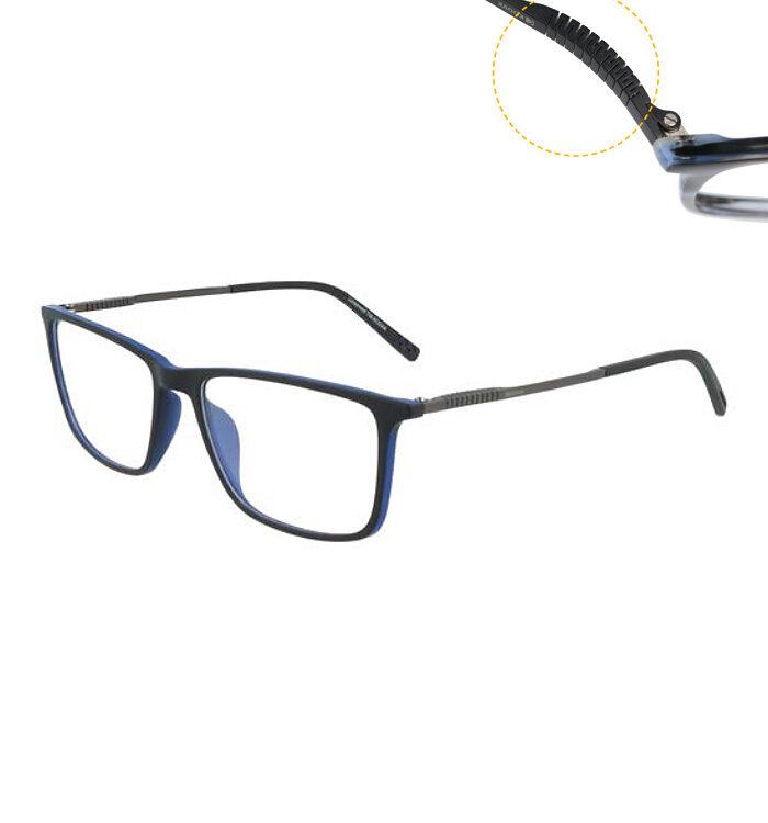 Rama ochelari KODAK CF80005 C712 - www.ochelarii-tai.ro