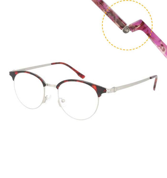 Rama ochelari KODAK CF80010 C570 - www.ochelarii-tai.ro