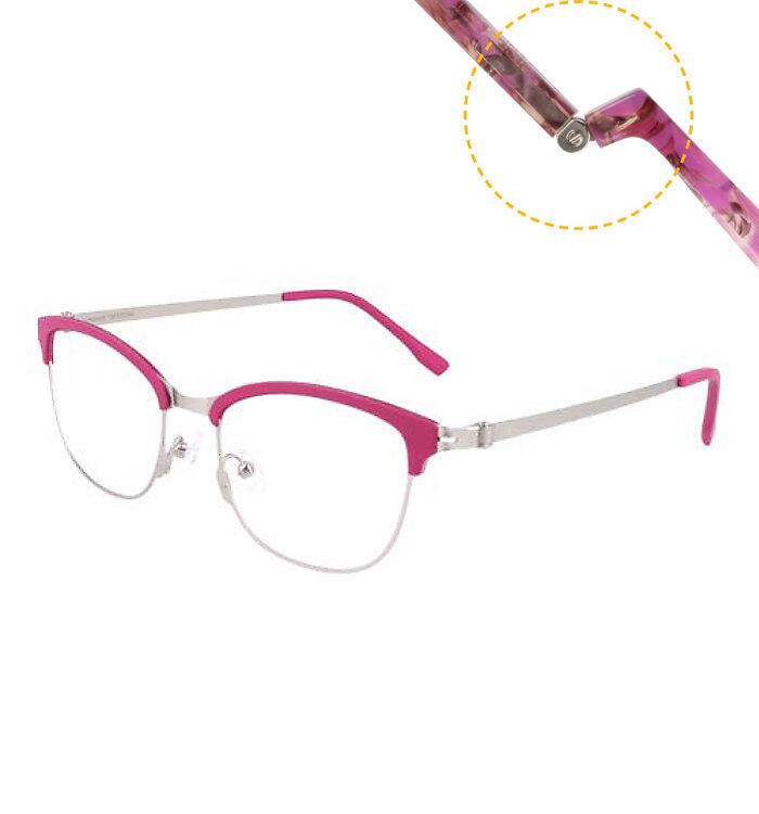 Rama ochelari KODAK CF80012 C664 - www.ochelarii-tai.ro