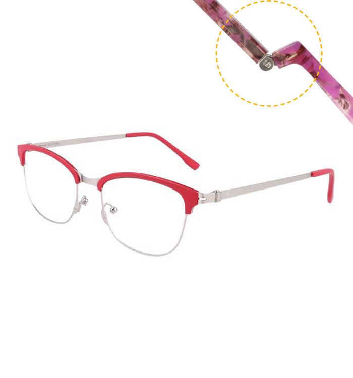 Rama ochelari KODAK CF80012 C675 - www.ochelarii-tai.ro