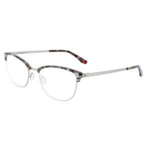 Rama ochelari KODAK FI70003 C510 - www.ochelarii-tai.ro