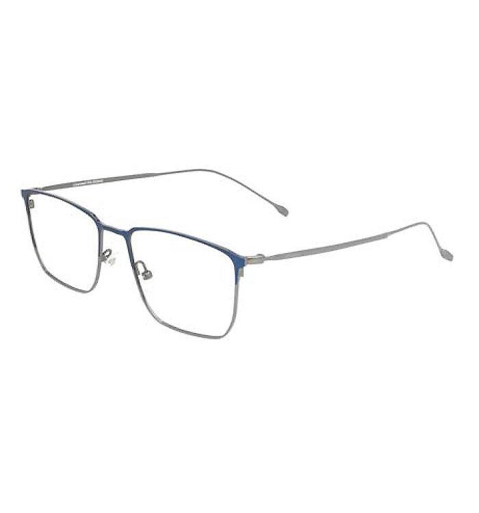 Rama ochelari KODAK FI70010 C244 - www.ochelarii-tai.ro
