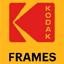 KODAK frames