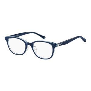 Rama ochelari MAXMARA Max&Co 360F JOJ 50 - www.ochelarii-tai.ro
