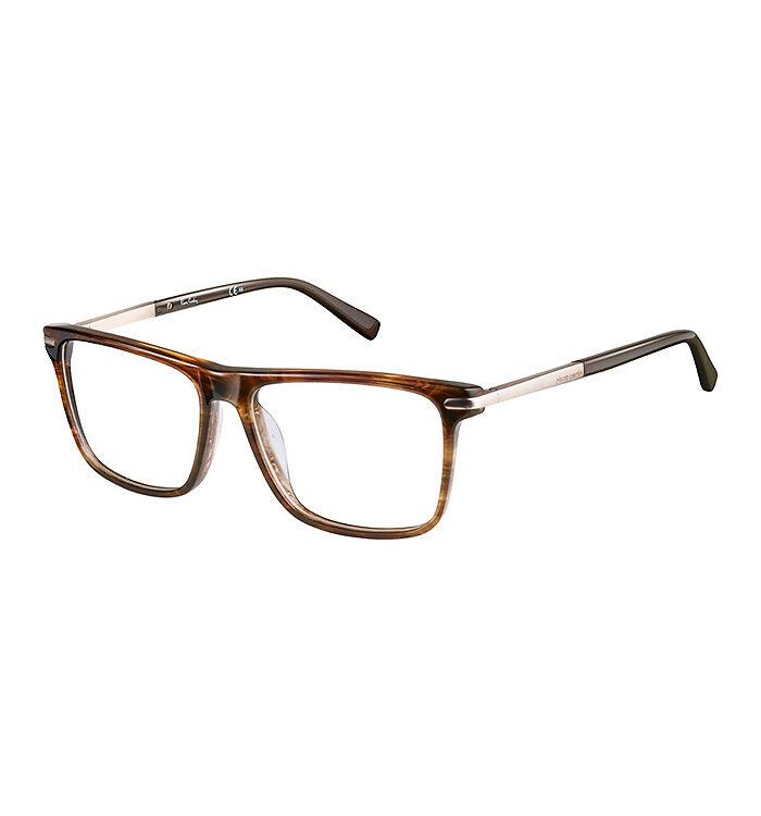 Rama ochelari PIERRE CARDIN 6179 KFC - www.ochelarii-tai.ro