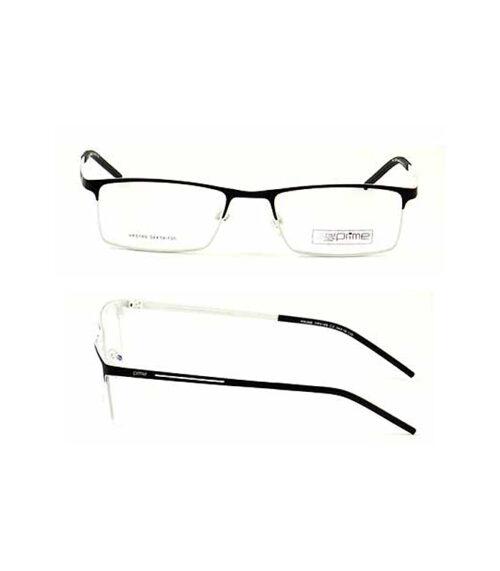 Rama ochelari PRIME YP 5189 C2 - www.ochelarii-tai.ro