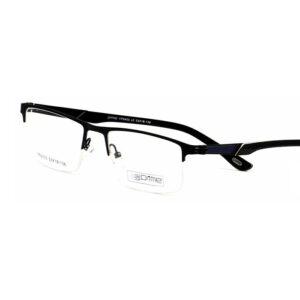 Rama ochelari PRIME YP 8405 C2 - www.ochelarii-tai.ro