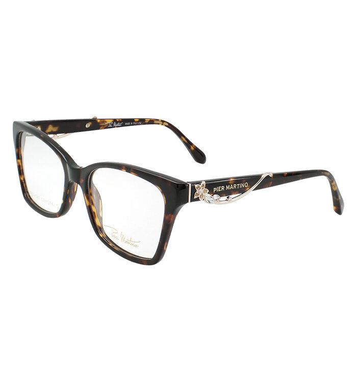 Rama ochelari Pier Martino 6536 C2 - www.ochelarii-tai.ro