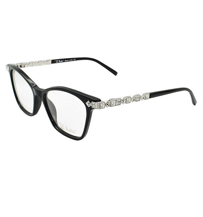 Rama ochelari Pier Martino 6551 C1 - www.ochelarii-tai.ro