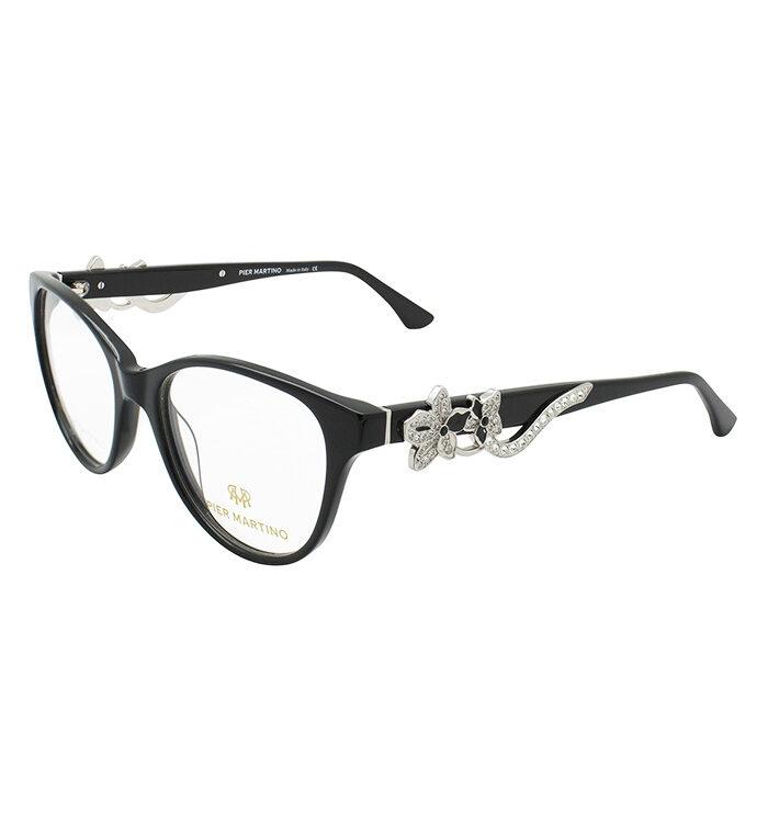 Rama ochelari Pier Martino 6569 C1- www.ochelarii-tai.ro