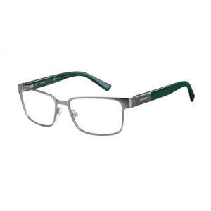 Rama ochelari Pierre Cardin 6816 KII 54 - www.ochelarii-tai.ro