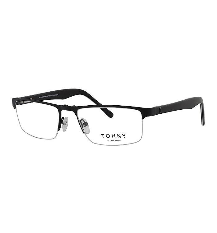 Rama ochelari TONNY 4410-2CL - www.ochelarii-tai.ro