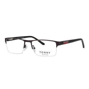 Rama ochelari TONNY 4438-2 - www.ochelarii-tai.ro