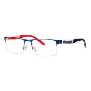 Rama ochelari TONNY 4441A-1 - www.ochelarii-tai.ro
