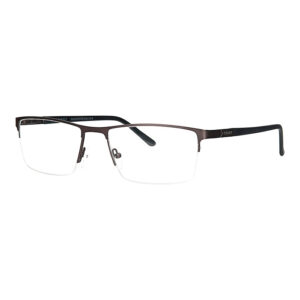 Rama ochelari TONNY 4471A-3 - www.ochelarii-tai.ro