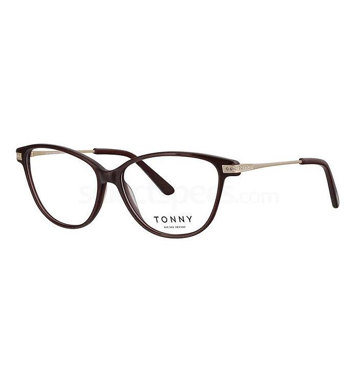 Rama ochelari TONNY 4625-2W - www.ochelarii-tai.ro