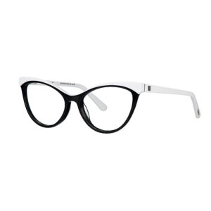 Rama ochelari TONNY 4679-2W - www.ochelarii-tai.ro