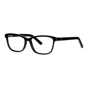Rama ochelari TONNY 4702A-1MD - www.ochelarii-tai.ro