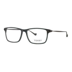 Rama ochelari TONNY 4721-2M - www.ochelarii-tai.ro