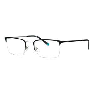 Rama ochelari TONNY 48154-1M - www.ochelarii-tai.ro