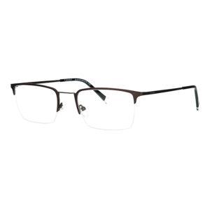 Rama ochelari TONNY 48154-3M - www.ochelarii-tai.ro