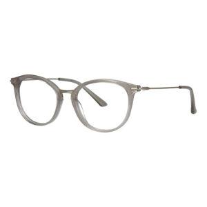 Rama ochelari TONNY 48166-2W - www.ochelarii-tai.ro
