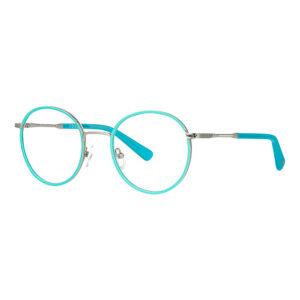 Rama ochelari TONNY 48234-3W - www.ochelarii-tai.ro