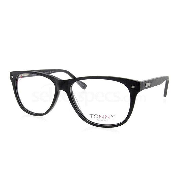 Rama ochelari TONNY 9742A-1M - www.ochelarii-tai.ro