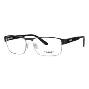Rama ochelari TONNY 9745B-3 - www.ochelarii-tai.ro