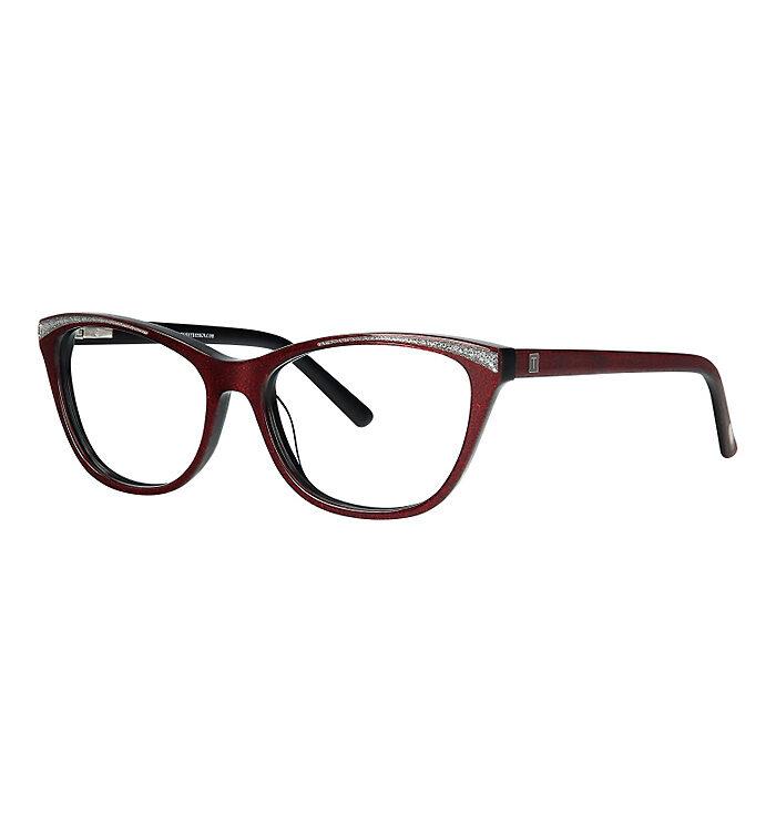 Rama ochelari TONNY 9880-3W - www.ochelarii-tai.ro