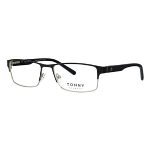 Rama ochelari TONNY 9925-3 - www.ochelarii-tai.ro