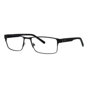 Rama ochelari TONNY 9925A-2 - www.ochelarii-tai.ro
