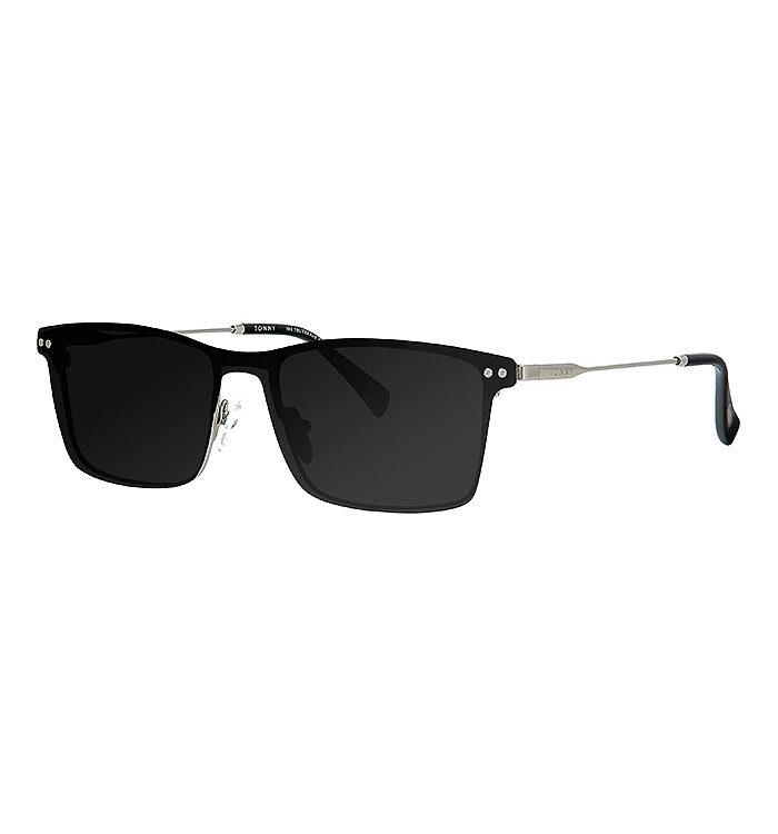 Rama ochelari TONNY CLIP 0017-1 M - www.ochelarii-tai.ro