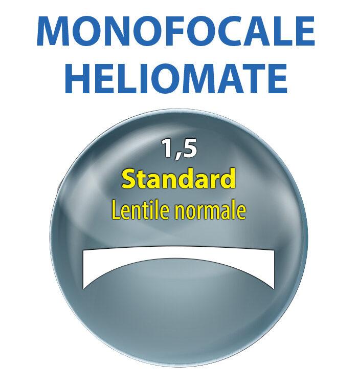 lentile MONOFOCALE heliomate index 1,5; lentile de vedere 1,5; lentile heliomate; lentile de plastic; lentile aeriene; lentile normale