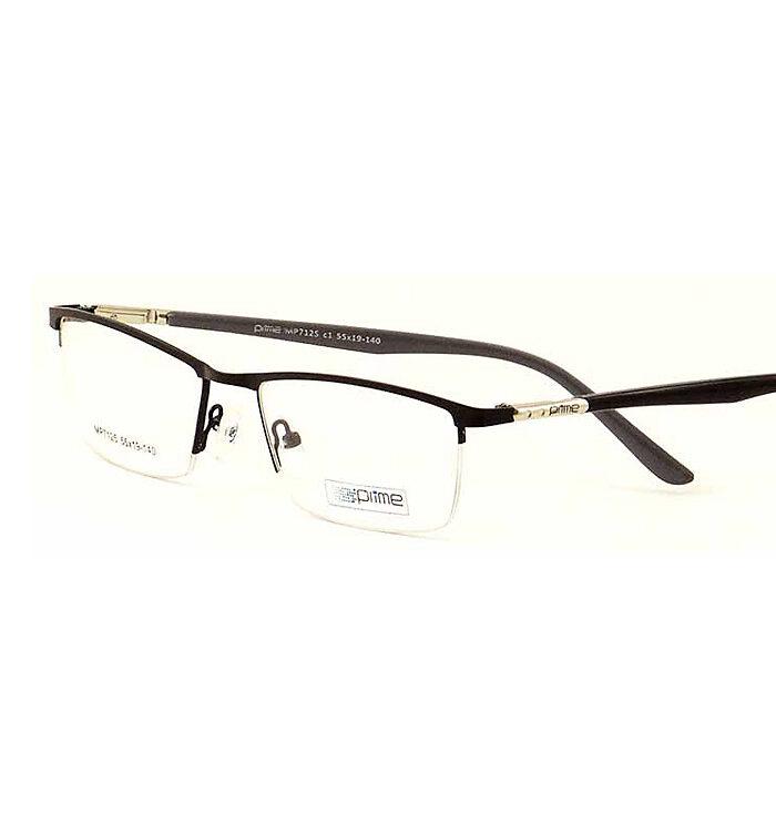 Rama ochelari Prime 7125 c1 - www.ochelarii-tai.ro