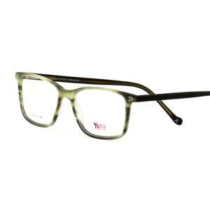 Rama ochelari copii SCS RS 8702 c1- www.ochelarii-tai.ro; rame ochelari copii