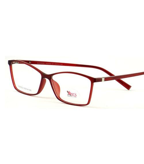 Rama ochelari copii SCS RS5552 c3- www.ochelarii-tai.ro; rame ochelari copii