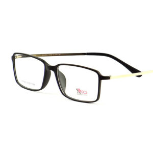 Rama ochelari copii SCS XS 5550 c2 - www.ochelarii-tai.ro; rame ochelari copii
