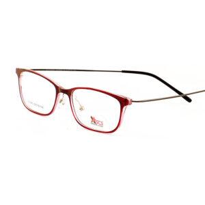 Rama ochelari copii SCS XS5585 C4- www.ochelarii-tai.ro; rame ochelari copii