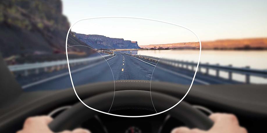 Ce sunt lentilele progresive; Aflați totul despre lentilele progresive; lentile hoya; lentile essilor; lentile progresive; camp vizual lentile progresive; acomodare lentile progresive; indicatii lentile progresive; ochelari cu lentile progresive