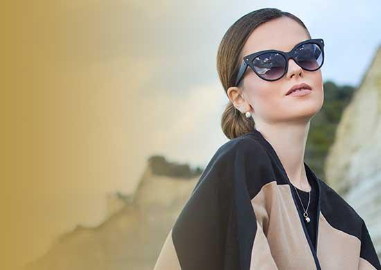 ochelari de soare femei; ochelari de soare pentru ea; ochelari de soare pentru femei; ochelari de soare dame; ochelari de soare pentru dama; ochelari de soare; ochelari de soare la moda; ochelari de soare; ochelari de soare femei
