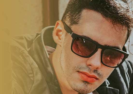 ochelari de soare barbati; ochelari de soare pentru el; ochelari de soare pentru barbati; ochelari de soare barbati; ochelari de soare pentru barbati; ochelari de soare; ochelari de soare la moda; ochelari de soare; ochelari de soare barbati