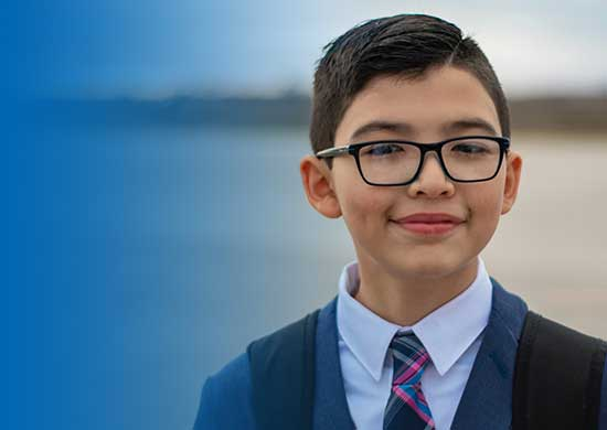ochelarii-tai.ro; ochelari; ochelari de vedere; rame de ochelari; rame pentru ochelari; lentile vedere; lentile ochelari; ochelarii cu dioptrii; lentile aeriene; ochelari monofocali; lentile monofocale; ochelari bifocali; lentile bifocale; ochelari progresivi; lentile progresive; ochelari copii; ochelari de vedere pentru copii; rame copii; rame ochelari copii
