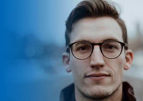 rame ochelari barbati; rame ochelari barbatesti; ochelari barbati; ochelari barbatesti; rame pentru el; ochelari pentru el; rame titan; rame plastic; rame metal; rame ultem; rame ochelari titan; rame ochelari plastic; rame ochelari ultem; rama ochelari metalica; rama titan; rama plastic; rama ultem; rama ochelari barbati; rama ochelari barbatesti; rama ochelari pentru el