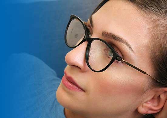 rame ochelari femei; rame ochelari dama; ochelari femei; ochelari dama; rame pentru ea; ochelari pentru ee; rame titan; rame plastic; rame metal; rame ultem; rame ochelari titan; rame ochelari plastic; rame ochelari ultem; rama ochelari metalica; rama titan; rama plastic; rama ultem; rama ochelari femei; rama ochelari dama; rama ochelari pentru ea